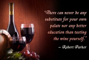 wine-quote-by-robert-parker (002)